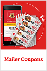 room saver coupons canada